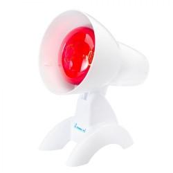 Lampa IR rozgrzewająca na podczerwień  MOMERT 3000 100W