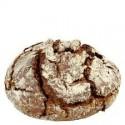 Chleby i placki